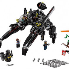 Tarsaitorul (70908) - LEGO Marvel Super Heroes