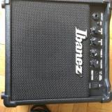 Amplificator ibanez 10G IBZ10G - Amplificator Chitara