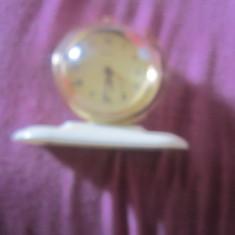 Ceas de masa slava ca defect c5