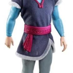 Papusa Mattel Kristoff Frozen