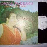 Disc vinil ROMICA PUCEANU - Cine nu stie ce-i doru (ST - EPE 01144)