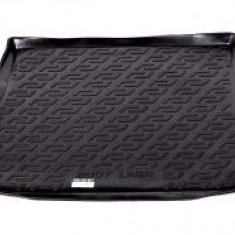 Covor portbagaj tavita Audi A4 B6/B7 2000-2008 Break / Avant - Covorase Auto