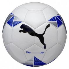 Minge de Fotbal Puma Pro Training MS - Minge fotbal