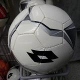 Minge de fotbal Loto marimea 5