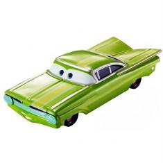 Masinuta Mattel Ramone Artist Cars