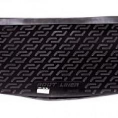 Covor portbagaj tavita SEAT ALTEA Freetrack 2006-> - Covorase Auto