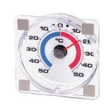 Termometru de exterior pentru fereastra