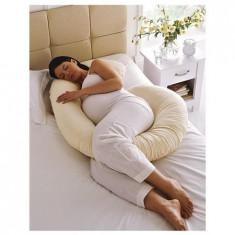 Perna 3 In 1 Ultimate Comfort Summer Infant