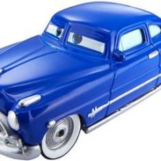 Masinuta Cars Color Changers Doc Hudson Mattel