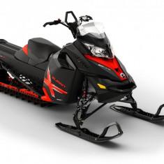 """Snowmobil Ski-Doo Summit X 800R E-Tec 146"""" motorvip - SSD74478"""