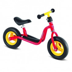 Bicicleta fara pedale - Puky - HPB-PK4053 - Bicicleta copii