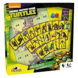 Pacalici cu complici - Teenage Mutant Ninja Turtles