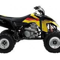ATV Suzuki LTZ 400 L3 QuadSport motorvip - ASL74215