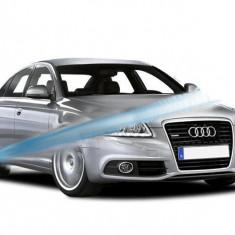 Bara fata - S line facelift Audi A6 4F2 08- 10, Diederichs - BFS75523 - Prelungire bara fata tuning