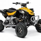ATV Can-Am DS 450 X MX - ACA71226