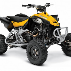 ATV Can-Am DS 450 X MX - ACA71226
