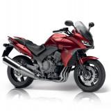 Motocicleta Honda CBF 1000 ABS - MHC74261