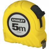 Ruleta Stanley 5m