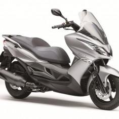 Motocicleta Kawasaki J300 motorvip - MKJ74262