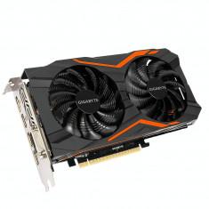 Gigabyte GeForce GTX 1050 G1 Gaming, 2GB GDDR5