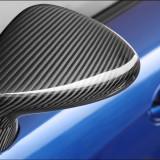 Folie carbon 5d lacuit 1.5 m x 0.5 m , eliminare automata bule , Premium - CARLAC