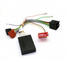 Connects2 CTSVL001 adaptor comenzi volan VOLVO FH SERIES - CCA69139