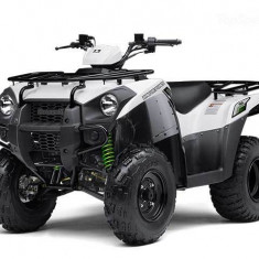 ATV Kawasaki Brute Force 300 - AKBF75698