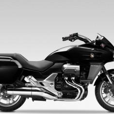 Motocicleta Honda CTX 1300 - MHC74262