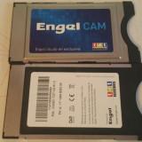 adaptor Engel Cam TDT Premium