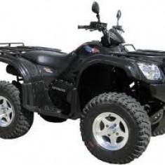 ATV CF Moto 500 motorvip - ACM74172 - Pivoti ATV