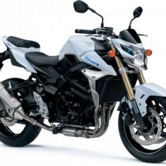 Motocicleta Suzuki GSR750 L4 motorvip - MSG74318