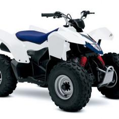 ATV Suzuki LTZ 90 QUADSPORT L5 - ASL71231