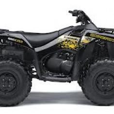 ATV Kawasaki Brute Force 650 4x4i motorvip - AKB74189