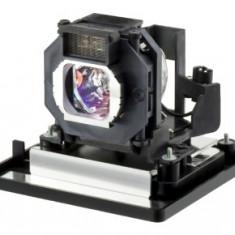 Panasonic ET-LAE4000 lampi pentru proiectoare
