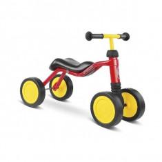 Tricicleta Pukylino - Puky - HPB-PK4019 - Tricicleta copii