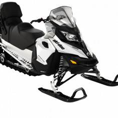 Snowmobil Ski-Doo Expedition Sport 900 ACE motorvip - SSD74482
