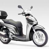 Scuter Honda SH300i ABS - SH74422