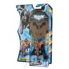 Figurina Batman - Drill Cannon 10 cm - Figurina Povesti