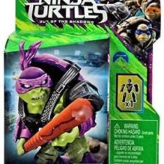 Jucarie Mega Bloks Teenage Mutant Ninja Turtles Out Of The Shadows Leo Set
