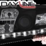 FARURI DAYLINE LED Vw Bora 98-06 265 - FDL1230