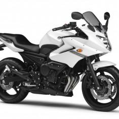 Motocicleta Yamaha XJ6 S Diversion motorvip - MYX74378
