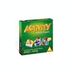 Joc Activity pentru Familie - Jocuri Board games