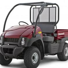 ATV Kawasaki Mule 610 4x4 motorvip - AKM74188