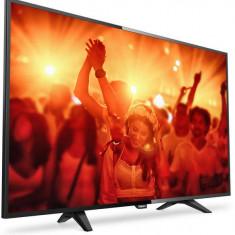 Televizor LED Philips, 124 cm, 49PFS4131/12, Full HD