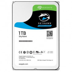 HDD 1TB Seagate ST1000VX005