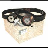 Kit distributie Logan, Sandero, Duster 1.6 16v original