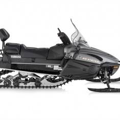 Snowmobil Yamaha RS Viking Professional motorvip - SYR74489