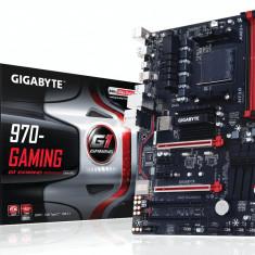 970-Gaming Gigabyte