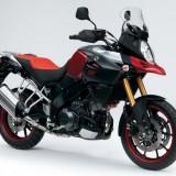 Motocicleta Suzuki DL1000 V-Strom AL4 ABS motorvip - MSD74326