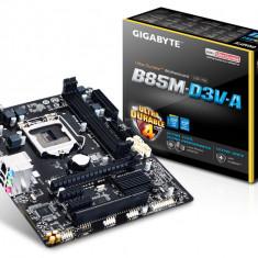 B85M-D3V-A Gigabyte